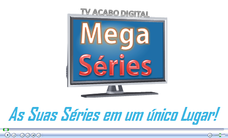 logo MG Séries