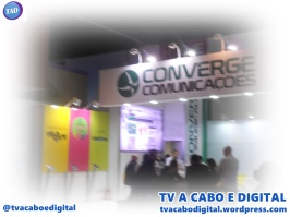 Converge Stand